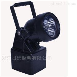 JIW5281轻便式多功能强光灯价格