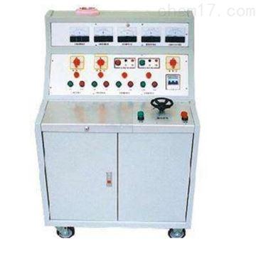 NRGK-III高低压开关柜通电试验台