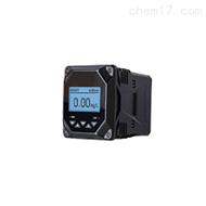 AT4000变送器 transmitter