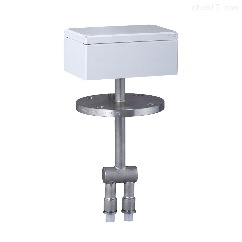 日本make光学液位开关(OPT型)
