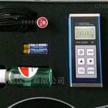 HCH-2000D科电超声波测厚仪