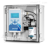 PACON 5000锅炉水质硬度监测仪表