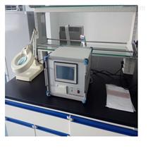 BC-50A通用TOC分析仪