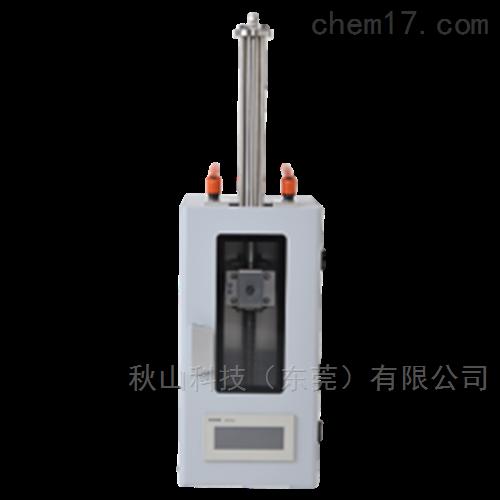 日本三洋sanyo-technos高压注射泵JP-HR