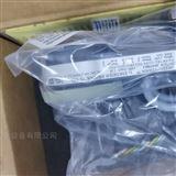 美国ACCU-CODER编码器上海辰丁常年经销