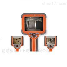 Mentor Visual iQ HD工业内窥镜