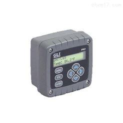PRO-D3A1N哈希GLI溶解氧控制器監測儀