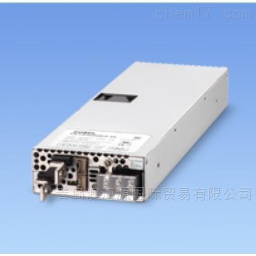 FETA3000BA-48电源日本进口COSEL