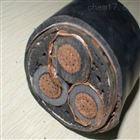 MYJV8.7/10KV矿用高压电力电缆 银顺牌