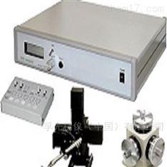 液压型电动显微操作系统