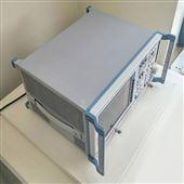 ZVB4罗德矢量网络分析仪