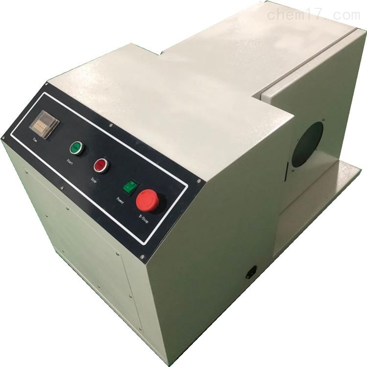 六足滚筒测试仪