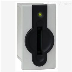 EKS-A-IPB-G01-ST05/02EUCHNER电子钥匙适配器
