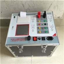 FA-IV全自动互感器伏安特性测试仪