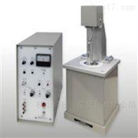 日本tatotech单弯曲测试仪KES-FB2-SH