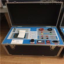 SX-1009互感器综合测试仪