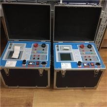 SX-6088互感器伏安特性测试仪
