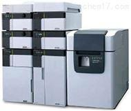 LCMS-2020岛津液相色谱质谱联用仪