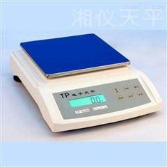 TP系列湘仪中型称量电子天平