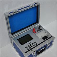 VC4091C 电容电感电阻测试仪