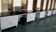 德瑞克實驗臺通用系列產品