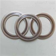 DN65外加強環金屬纏繞墊片單價