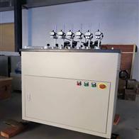 热变形温度测试机