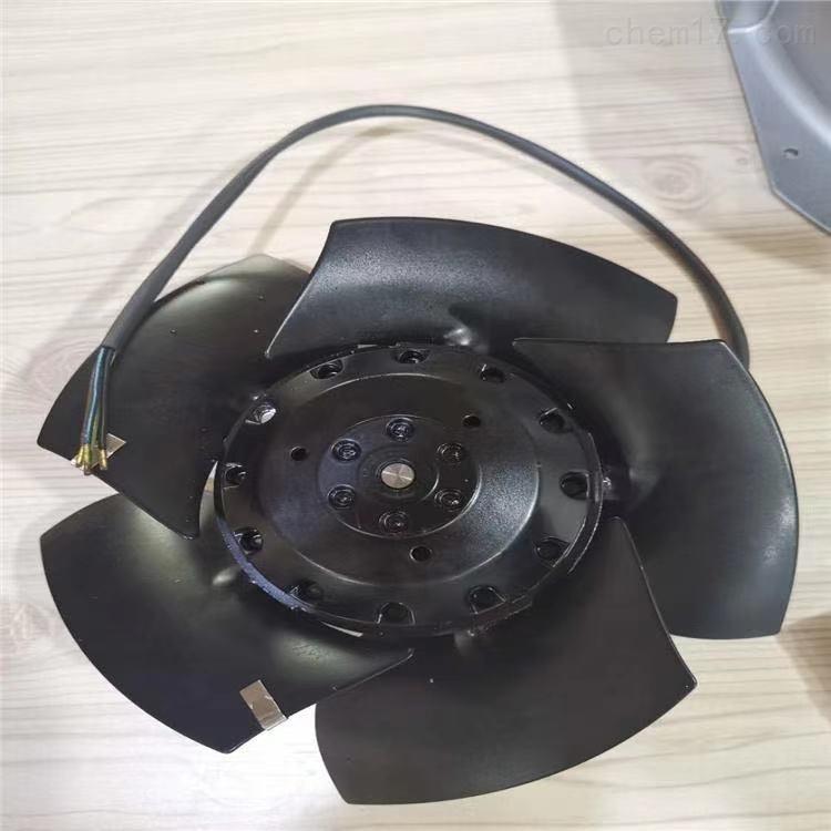 原装EBM直流风扇4184NX现货