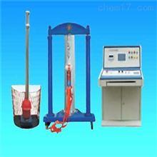 KGG-H高低压开关柜通电试验台价格