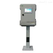 LB-E2000恶臭异味在线监测系统 微型空气站