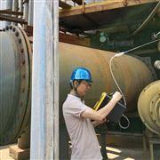 LB-MT6X手提复合式恶臭气体分析仪