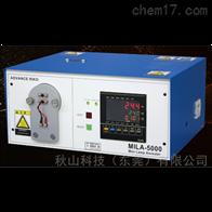 日本advance台式灯加热装置MILA-5000系列