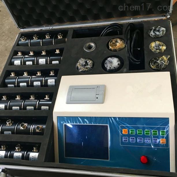 GB/T50205-2020抗滑系数测定仪