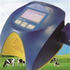 LACTOSCAN 牛奶体细胞检测仪