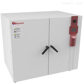 BXP-S系列上海博迅微生物培养箱
