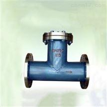 T型過濾器T型美標過濾器