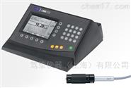 CMI730鍍層測厚儀
