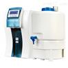 力康生物雙級反滲透Smart-RO250立式純水機