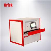 DRK-GB/T21300-2007 塑料管材不透光性测定仪
