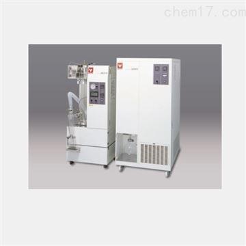 ADL311-A/311S-A日本yamato喷雾干燥机