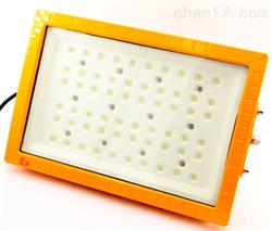 海洋王CCD97系列系列 LED免维护防爆灯厂家