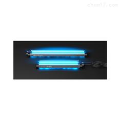 瑞士sterilair紫外线消毒灯