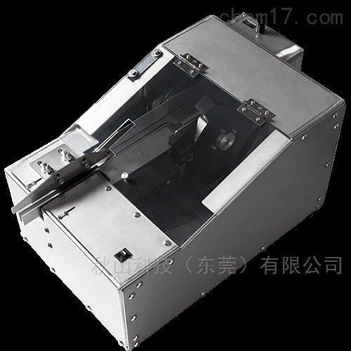 日本kofuseibyo大型零件进料器