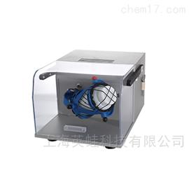 三维振动混样仪(辅助筛分设备)