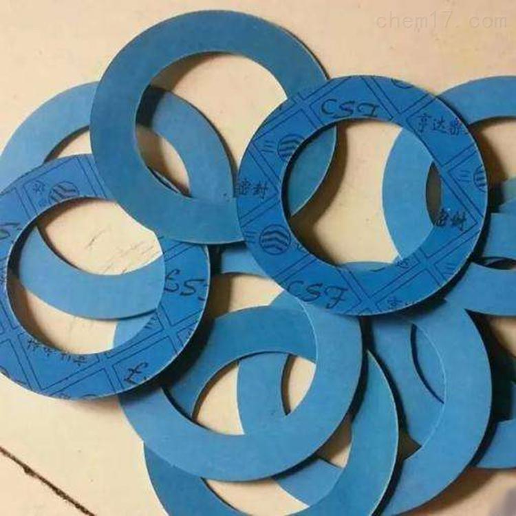 标准石棉橡胶垫片