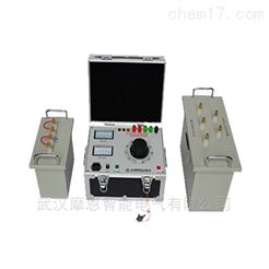 SFQ-81系列三倍頻電源發生器