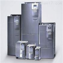 6SE6430-2UD27-5CA0西门子MM430变频器代理商