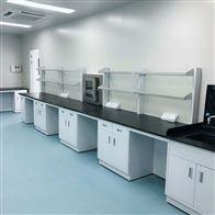 YJ-GM-7食品研发室实验台定制