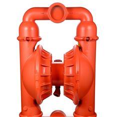 盾构机配件ARO英格索兰3寸气动隔膜泵