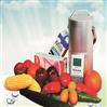 食品和水放射性監測儀 水質檢測儀